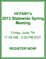 June 7th Statewide Spring Meeting